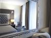 Room - Lebron Hotel