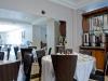 hotBreakfast room - Lebron Hotel
