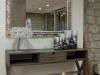 Reception - Lebron Hotel