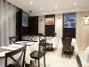 Restaurant - Lebron Hotel